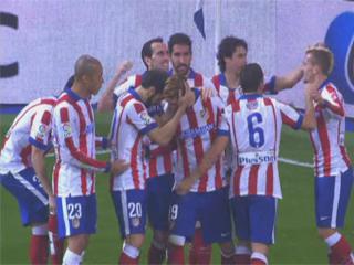 AT 마드리드 vs 레알 마드리드 `마드리드 더비` <스포츠24 352회>