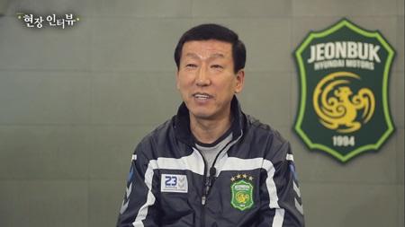 K리그 개막과 함께 돌아온 <스포츠24 373회>